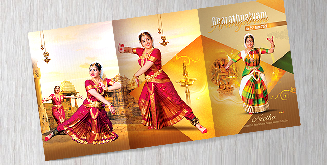 https://www.indianeventhub.com/wp-content/uploads/2020/01/Arangetram-Program-Brochures-IEH-USA.jpg