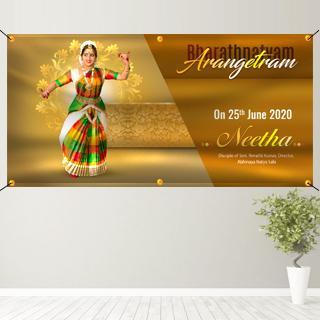https://www.indianeventhub.com/wp-content/uploads/2020/01/Banners-Wedding-Arangetram-Birthday.jpg