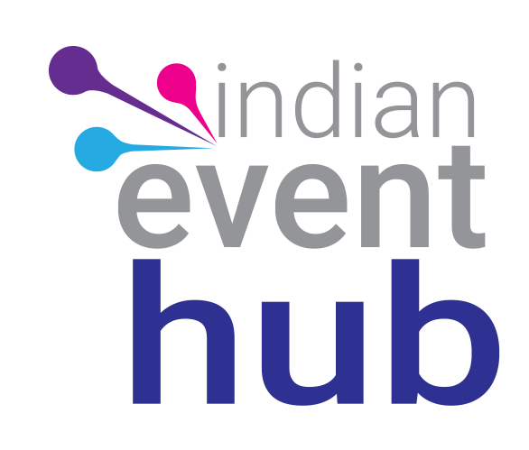 INDIAN EVENT HUB