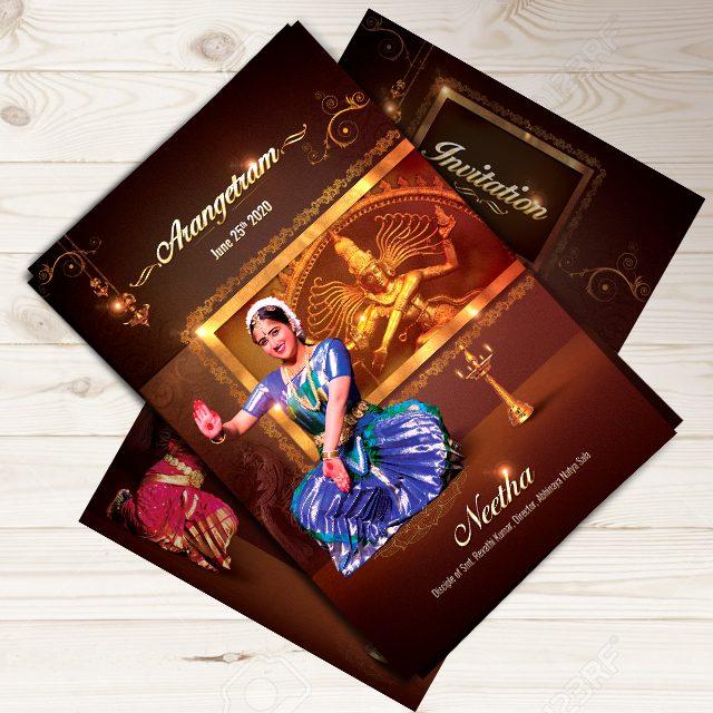 https://www.indianeventhub.com/wp-content/uploads/2020/01/Invitations-Arangetram-640x640.jpg