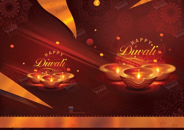 Diwali Cards
