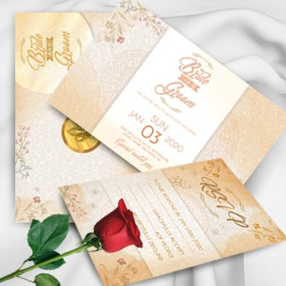 https://www.indianeventhub.com/wp-content/uploads/2020/07/wedding_invitations-designing.jpg